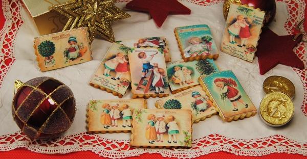 galletas-de-navidad.1