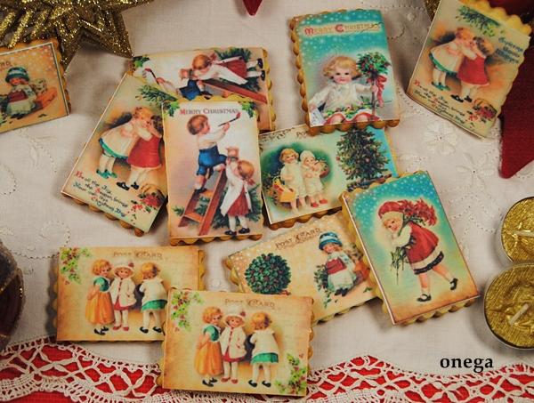 galletas-de-navidad.2