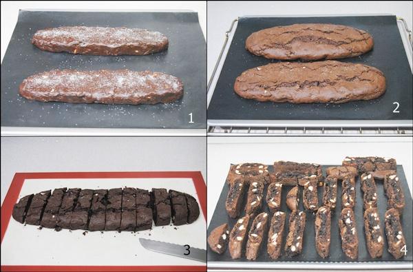 biscotti-chocolate-paso-a-paso-2