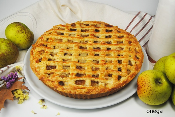 tarta-de-manzana-americana 2