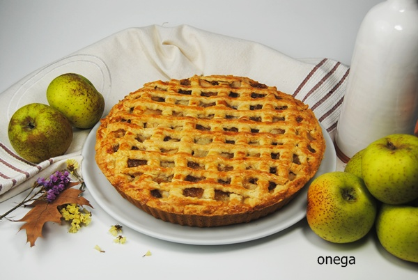 tarta-de-manzana-americana 3JPG