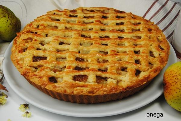 tarta-de-manzana-americana 4