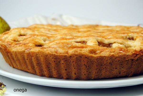 tarta-de-manzana-americana 6