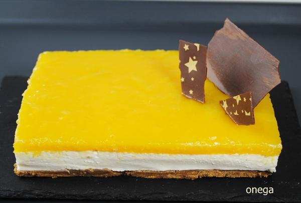 tarta-de-queso-y-mango.1JPG