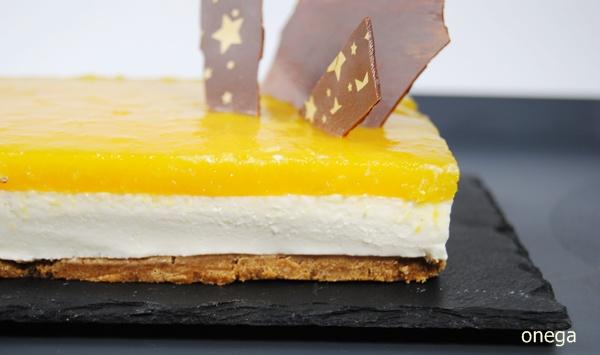 tarta-de-queso-y-mango.3JPG
