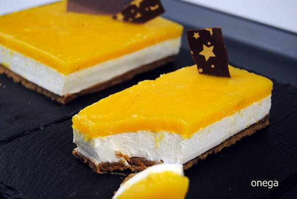 tarta-de-queso-y-mango.4JPG