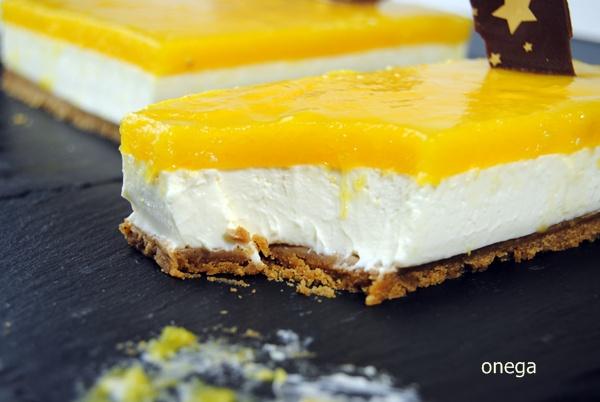 tarta-de-queso-y-mango.5JPG