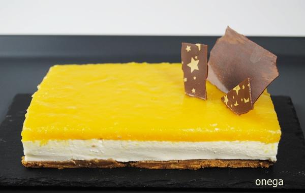 tarta-de-queso-y-mango