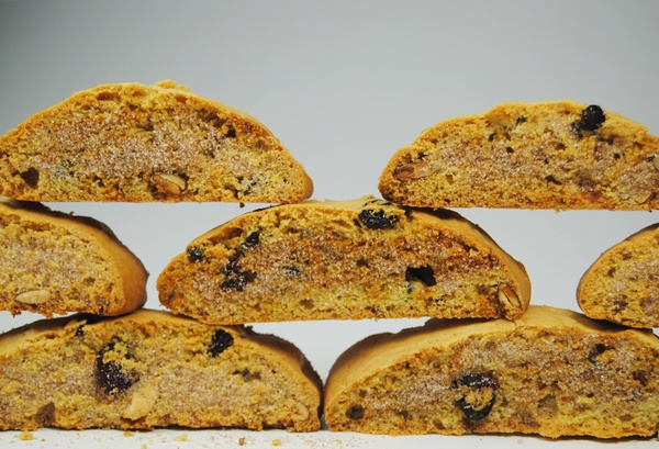 biscotti-de-almendra.2JPG