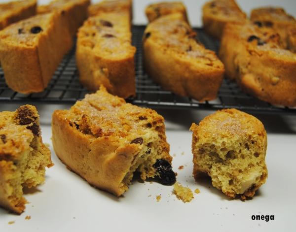biscotti-de-almendra2