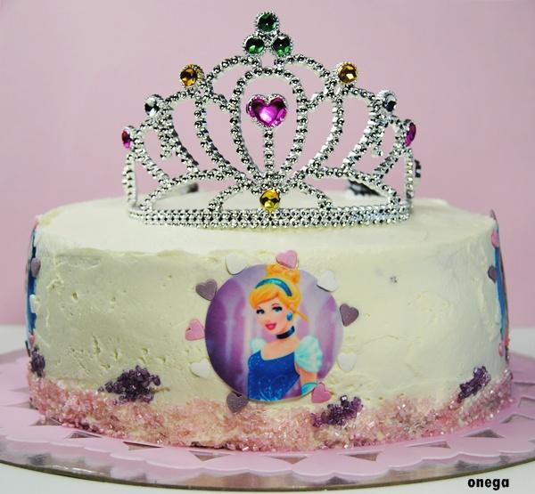 tarta-corona-de-princesa.1JPG