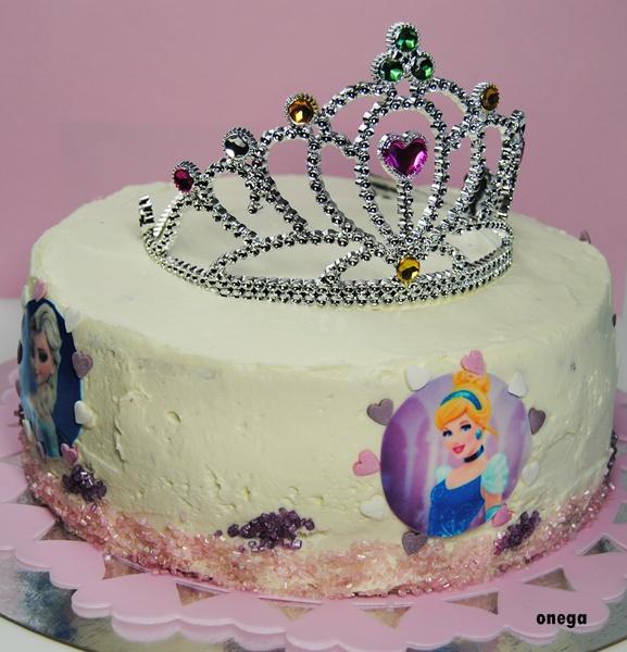 tarta-corona-de-princesa3