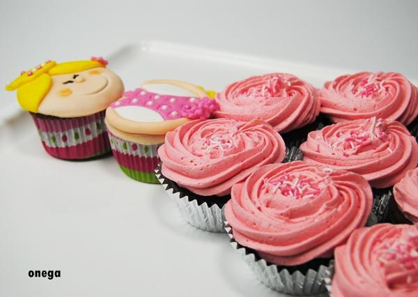 tarta-princesa-de-cupcakes.3JPG