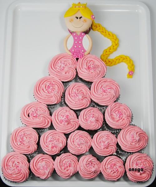 tarta-princesa-de-cupcakes6