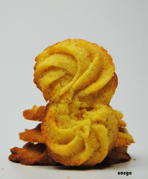 pastas-de-polenta.1JPG