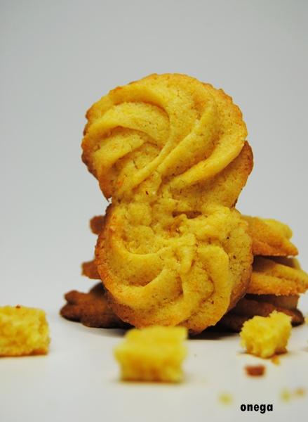 pastas-de-polenta.J2PG