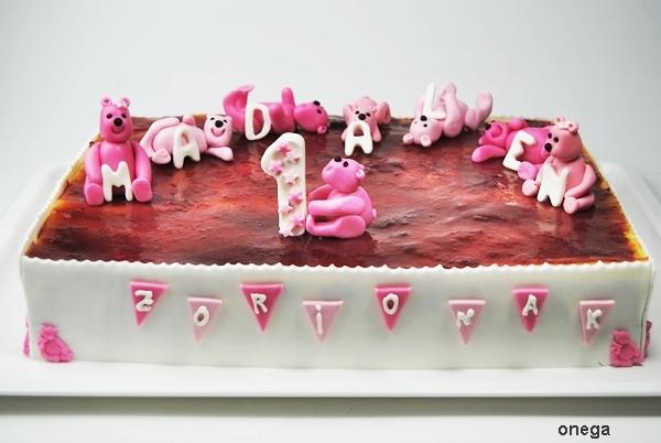 tarta-ositos-para-niña-de-1-año.1JPG