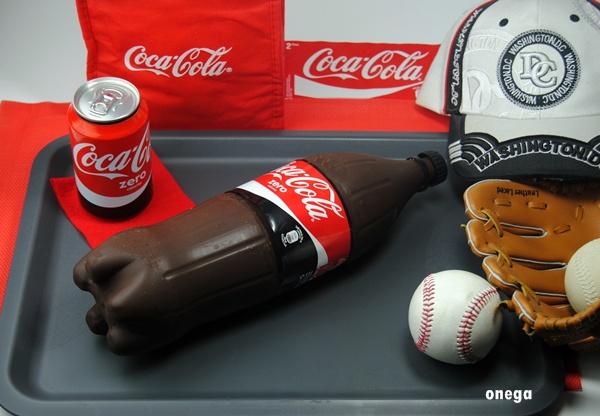 Tarta-botella-de-coca-cola.2JPG