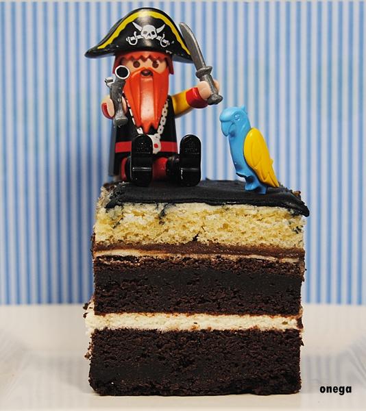corte-tarta-barco-pirata