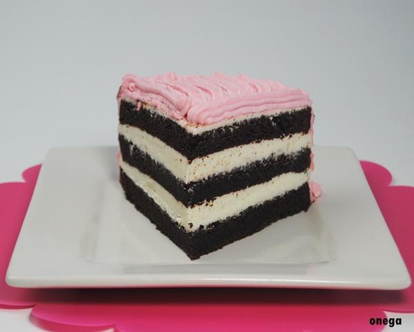 corte-tarta-helado-derretido.1JPG