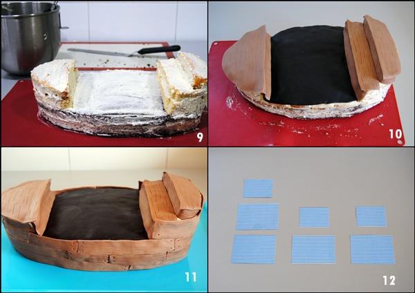 paso-a-paso-3-tarta-barco-pirata