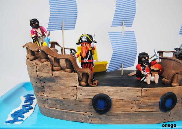 tarta-barco-pirata 1
