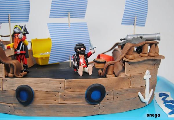 tarta-barco-pirata.2JPG