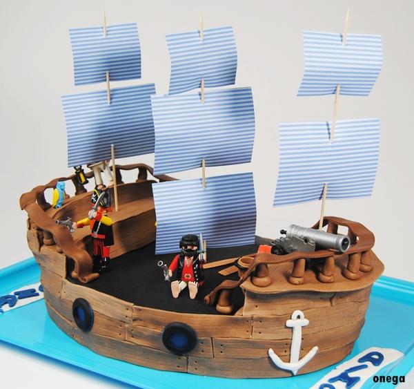tarta-barco-pirata.5JPG