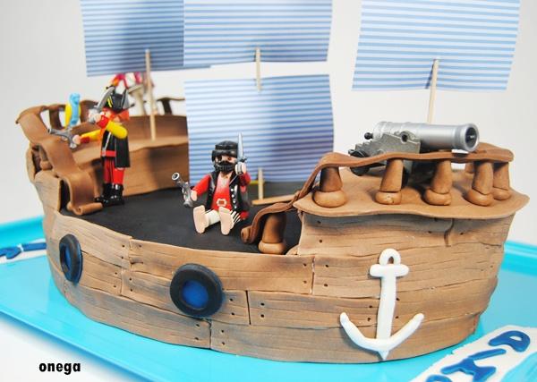 tarta-barco-pirata.6JPG