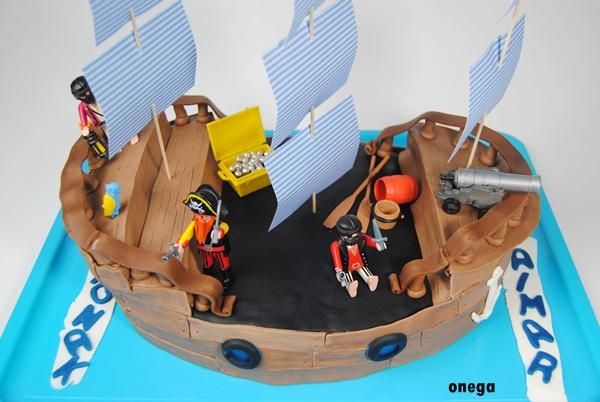 tarta-barco-pirata3