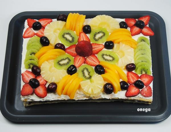 tarta-de-hojaldre-y-frutas.1JPG