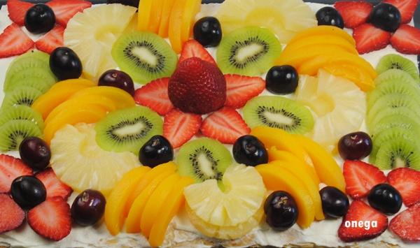 tarta-de-hojaldre-y-frutas