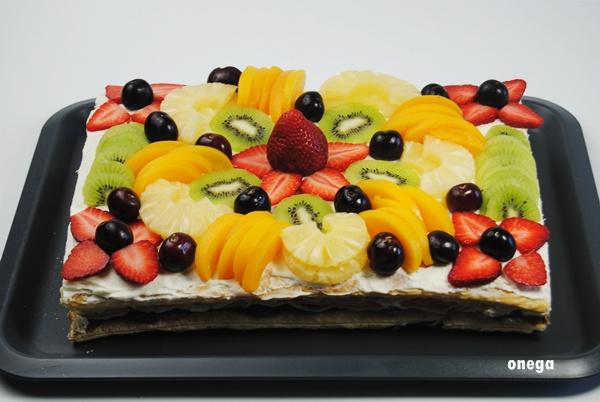 tarta-de-hojaldre-y-frutas4