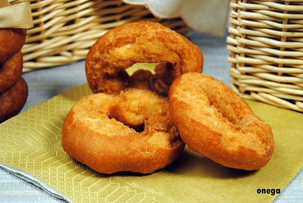 rosquillas-fritas.1JPG