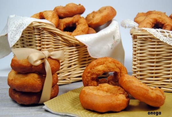 rosquillas-fritas.2JPG