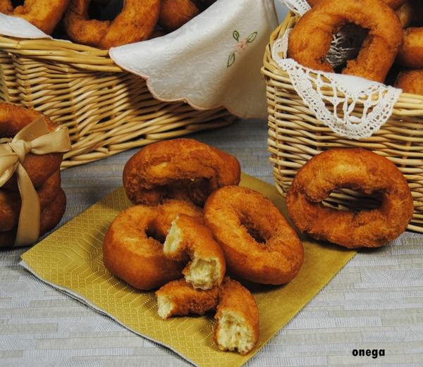 rosquillas-fritas.5JPG