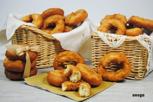 rosquillas-fritas4