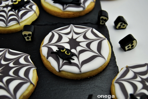 galletas-tela-de-arana-de-halloween3