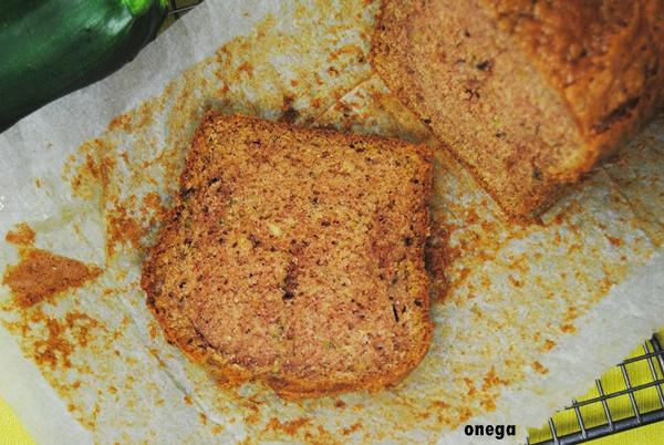 plumcake-de-calabacin-2jpg