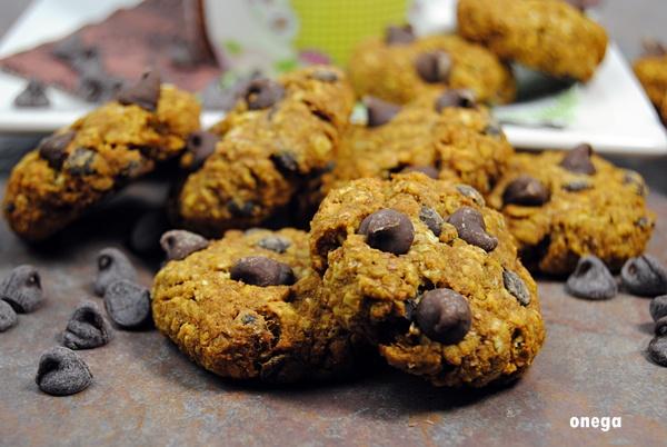 cookies-de-calabaza-avena-y-chocolate-1