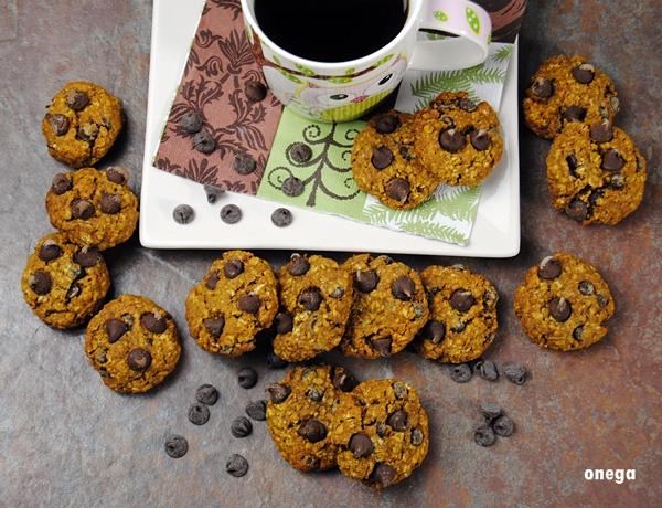 cookies-de-calabaza-avena-y-chocolate-2jpg