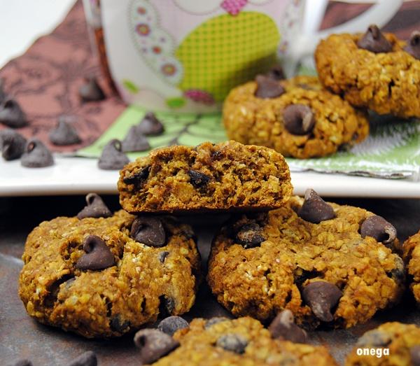 cookies-de-calabaza-avena-y-chocolate-4jpg