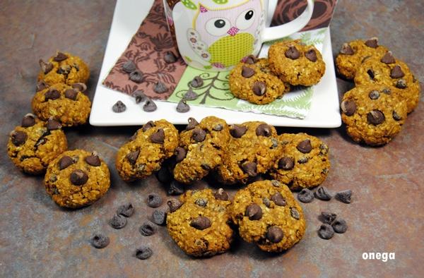 cookies-de-calabaza-avena-y-chocolate-5jpg