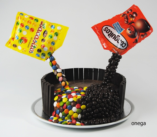 Tarta-gravity-de-lacasitos-y-conguitos