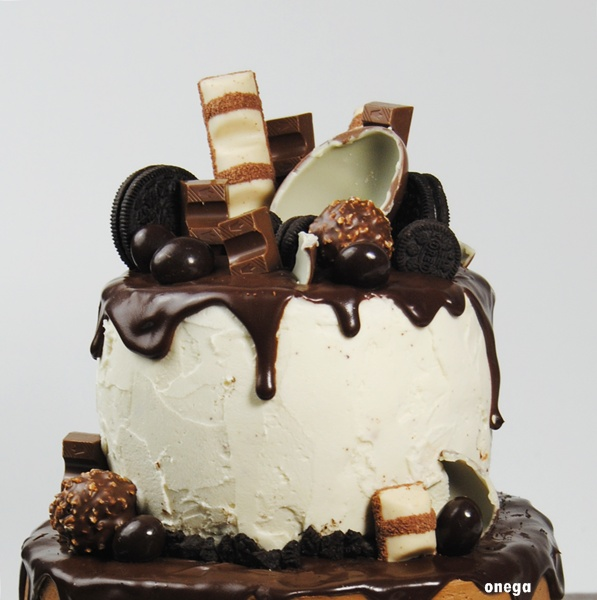 tarta-drip-cake-5jpg