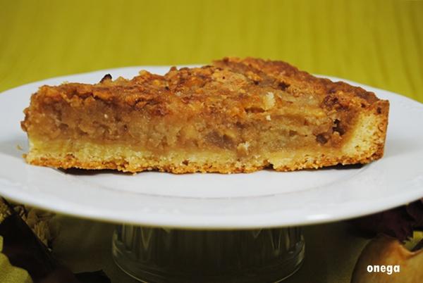 corte-tarta-de-manzana
