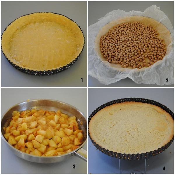 paso-a-paso-tarta-de-manzana