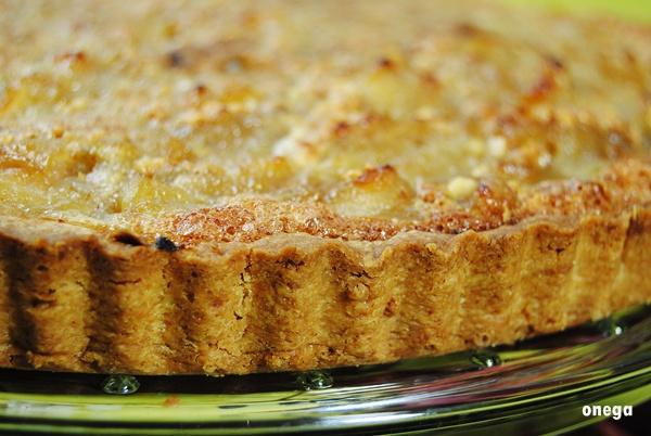 tarta-de-manzana-con-topping-de-almendra-1jpg