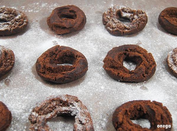 rosquillas-de-chocolate-y-naranja-4jpg