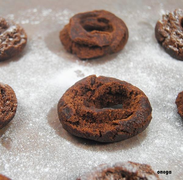 rosquillas-de-chocolate-y-naranja-7pg